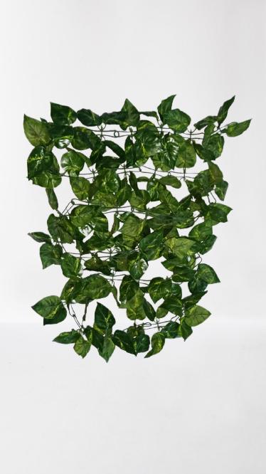 Artificial Plant Chain Bail